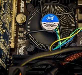 mantenimiento informatico tres cantos madrid